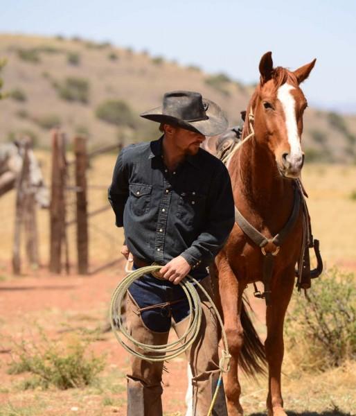 o6 Cowboy