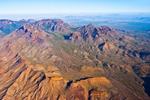 chaplo-aerial