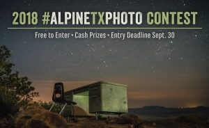 Photography contests free cash prizes